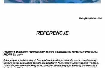 referecje_mareta