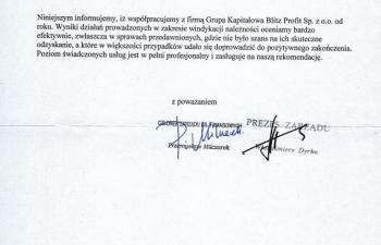 referencje_energomontaz