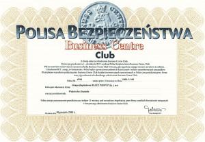 bcc polisa 300x207