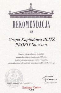 bcc rekomendacja 198x300