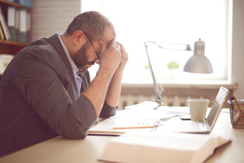 Jak wyegzekwować dług i dlaczego warto skorzystać z pomocy profesjonalistów?